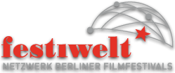 FestiweltLogo